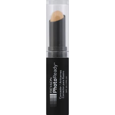 Revlon Concealer, Stick, Medium 004