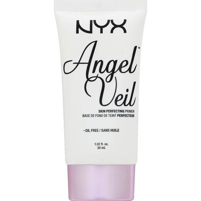 NYX Professional Makeup Primer, Skin Perfecting, AVP01