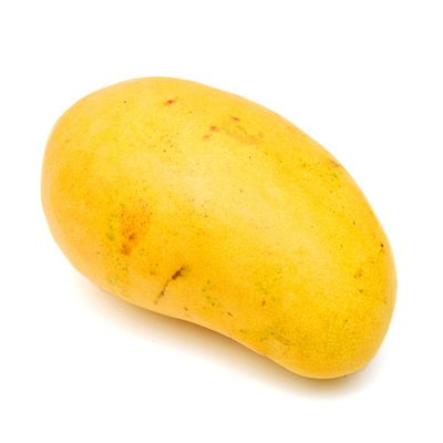 Organic Yellow (Ataulfo) Mango