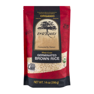 TruRoots Rice