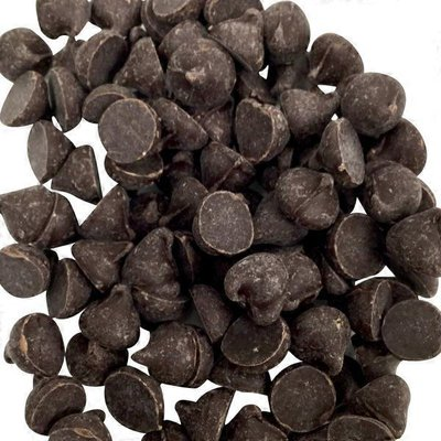 SunRidge Farms Organic Dark Chocolate Chips
