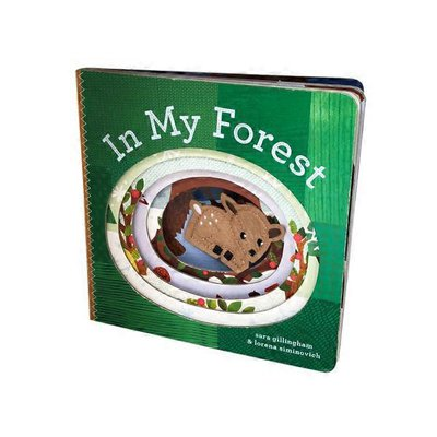 Eebo Corp Tell Me A Story Mystery In The Forest Create a Story Cards