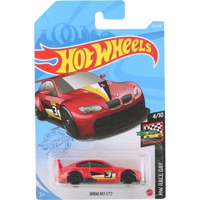 Hot Wheels Toy, Surf 'N Turf