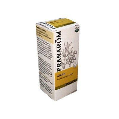 Pranarom Organic Oil, Argan