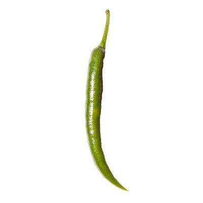 Finger Pepper