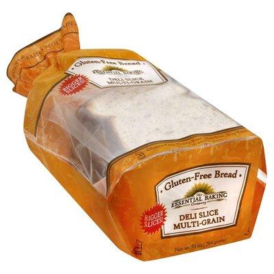 Essential Baking Co. Gluten-Free Multi Grain Bread