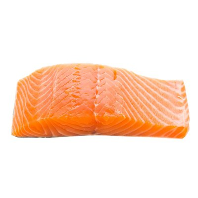 Great American Seafoods Salmon