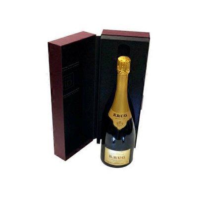 Krug Grandee Cuvee Brut Champagne