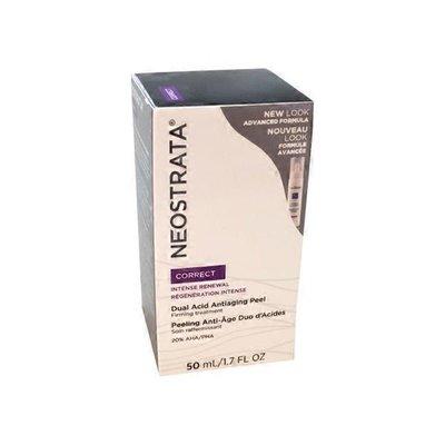 Neostrata Dual Acid Antiaging Peel