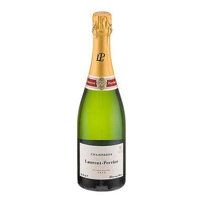 Laurent Perrier Champagne, Brut, La Cuvee
