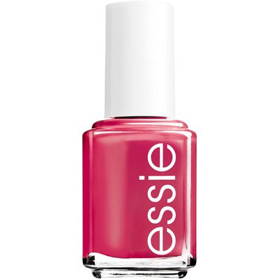 Spring 2014 Style Hunter Nail Color Collection
