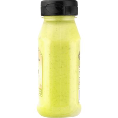 Silver Spring Wasabi Sauce