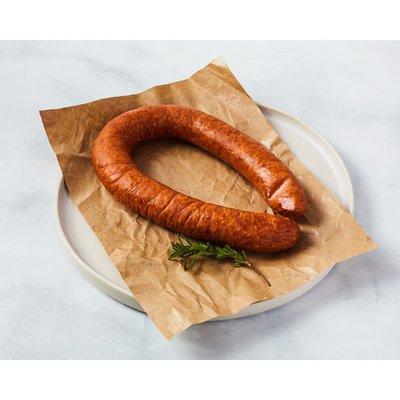 Kronski's Smoked Kielbasa Sausage Links