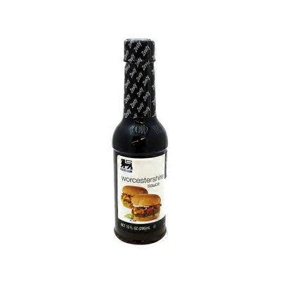 Food Lion Worcestershire Sauce