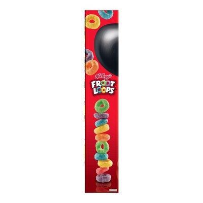 Kellogg's Froot Loops BreakfastCereal Original