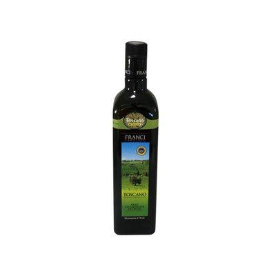 Franci Toscano IGP Extra Virgin Olive Oil