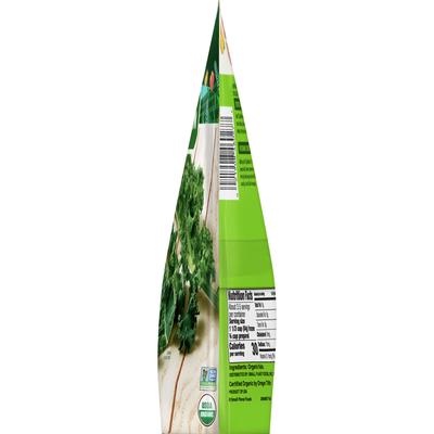 Cascadian Farm Organic Kale, Premium Frozen Vegetables, Non-GMO