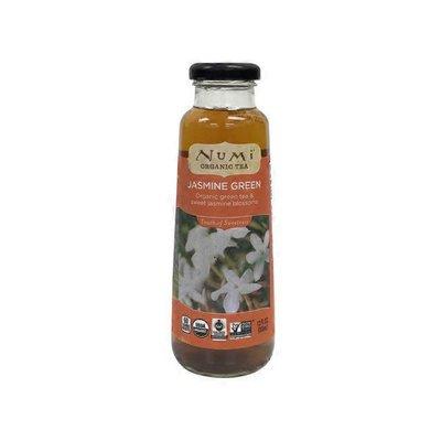 Numi Organic Tea Green Tea, Organic, Jasmine