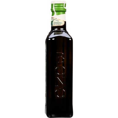Bono Olive Oil, Organic, Extra Virgin, Sicilian