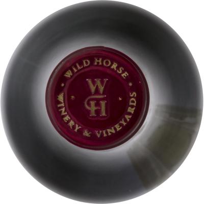 Wild Horse Pinot Noir Red Wine