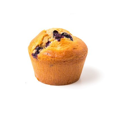 Cafe Valley Bakery Mini Muffins