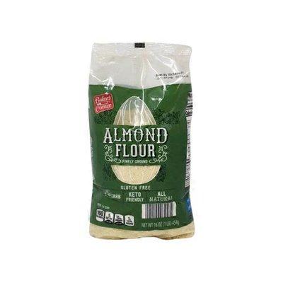 Baker's Corner Almond Flour