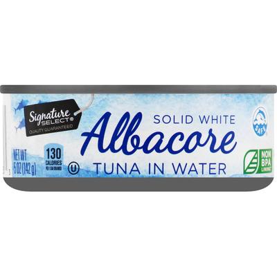 Signature Kitchens Tonic Water