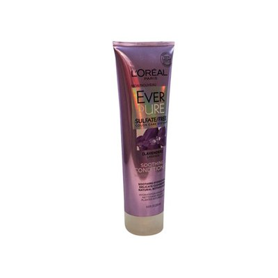 L'Oreal EverPure Sulfate Free Color Care System Volume Conditioner