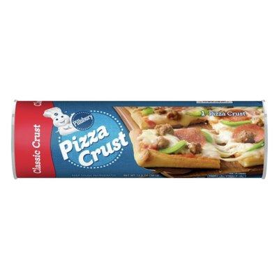 Pillsbury Classic Pizza Crust
