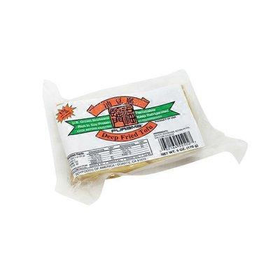 Furama Deep Fried Tofu