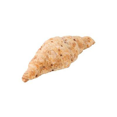 Mini Multigrain Croissants