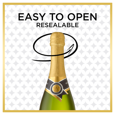 André Brut Champagne Sparkling Wine