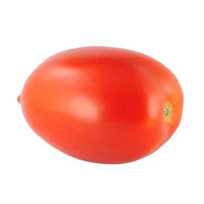 Organic Roma Tomato