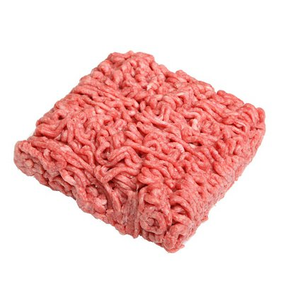 Spring Crossing Cattle Co. Grass-Fed 85% Lean Ground Beef