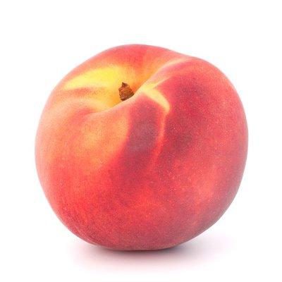 Peaches, Bag