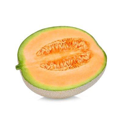 Legend Produce Cantaloupe
