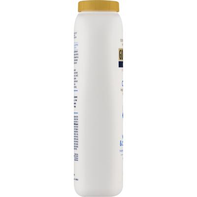 Gold Bond Body Powder, Comfort, with Aloe & Chamomile