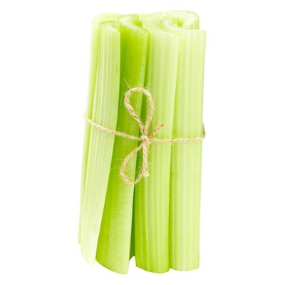 Tanimura & Antle Celery Stalk