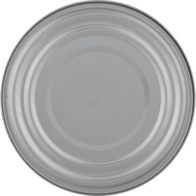 StarKist® Chunk Light Tuna in Water - 12 oz Can
