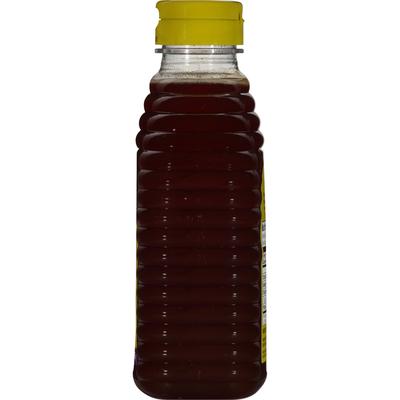 Aunt Sue's Honey, Raw & Unfiltered, Wildflower