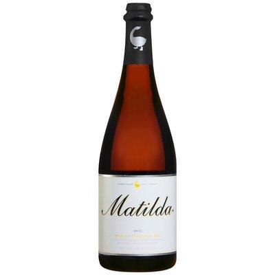 Goose Island Beer, Co. Belgian Style Ale
