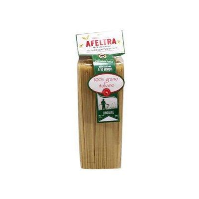 Afeltra 100% Italian Grain Linguine