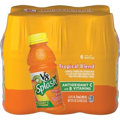 V8® Tropical Blend
