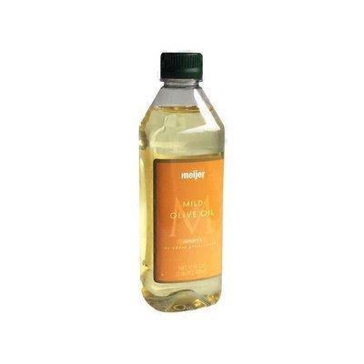 Meijer Mild Olive Oil