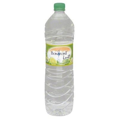 Bonafont Beverage, Lime