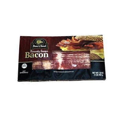 Boar's Head Sliced Bacon