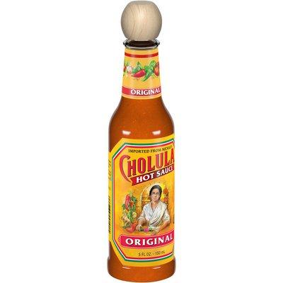 Cholula® Original Hot Sauce