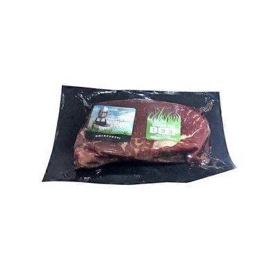 Chiappetti Grass Fed Beef Sirloin Steak