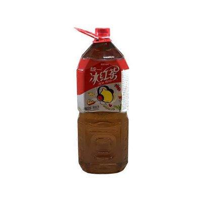 Canda Enterprises Uni Pre Iced Black Tea