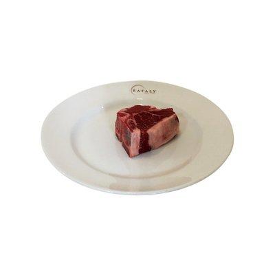 Eataly Lamb Loin Chops